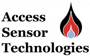 Access Sensor Technologies