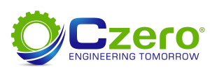 Czero Engineering Tomorrow