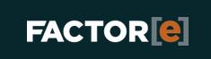 Factor[e]