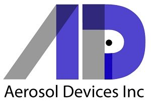 Aerosol Devices Inc