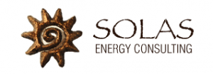 Solas Energy Consulting