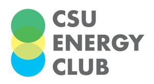 CSU Energy Club logo