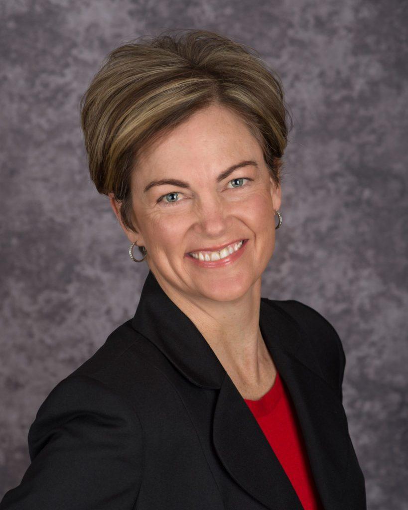 Kate Laughery